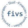 fivs - Finanzen Immobilien Versicherungen Stoll